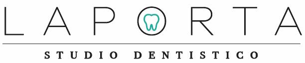 Studio Dentistico Laporta