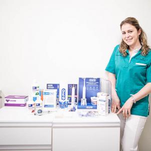Team Laporta | Studio Dentistico Laporta | Studio Dentistico a Tradate e Carnago